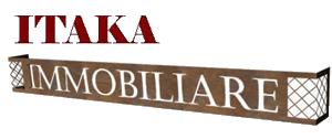 Agenzia Immobiliare Itaka Immobiliare Di Cate